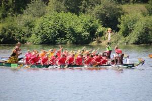 NaturFreunde-Ladenburg-Drachenbootrennen-2015-0032