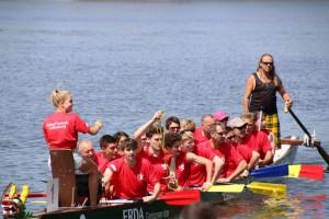 NaturFreunde-Ladenburg-Drachenbootrennen-2015-0038