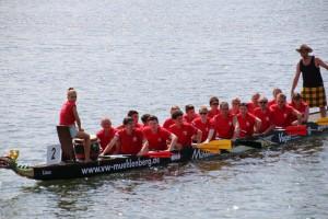 NaturFreunde-Ladenburg-Drachenbootrennen-2015-0072
