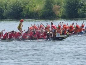 NaturFreunde-Ladenburg-Drachenbootrennen-2015-074