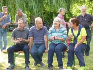 NaturFreunde-Ladenburg-Helferfest-2015-070