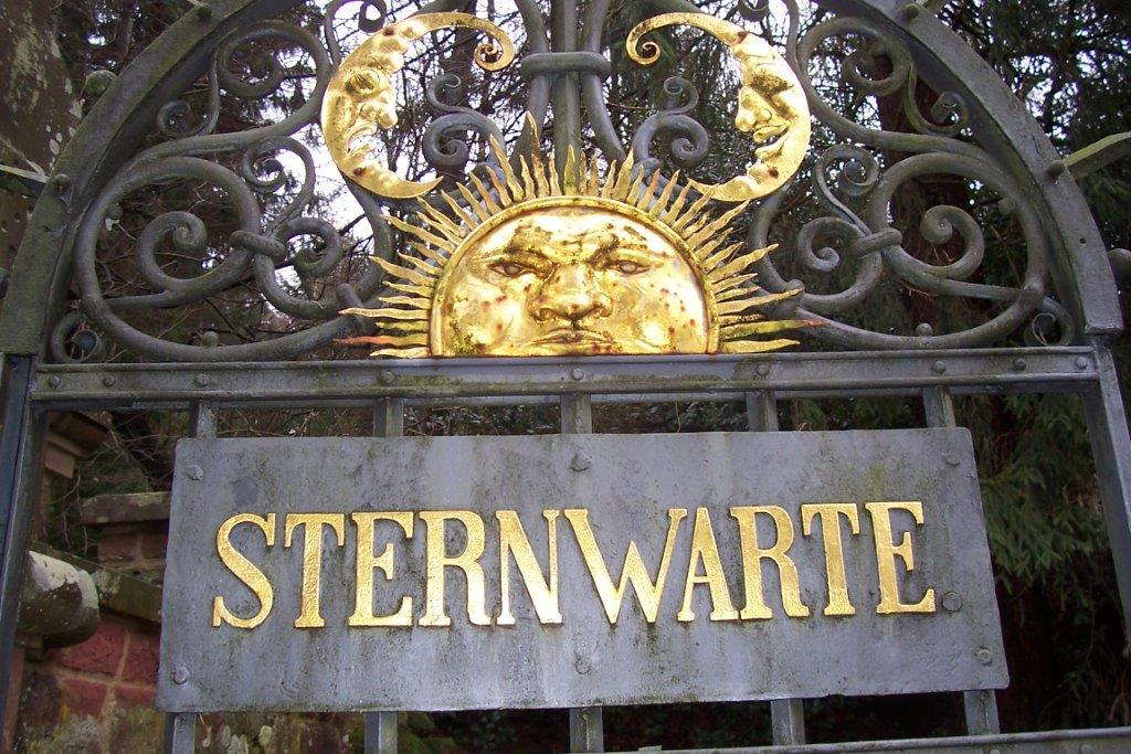 NaturFreunde-Ladenburg-Sternwarte-2